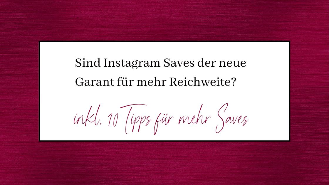 instagram-saves